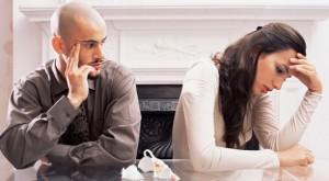 Los malos noviazgos tienen como consecuencia, un futuro fracaso en el matrimonio