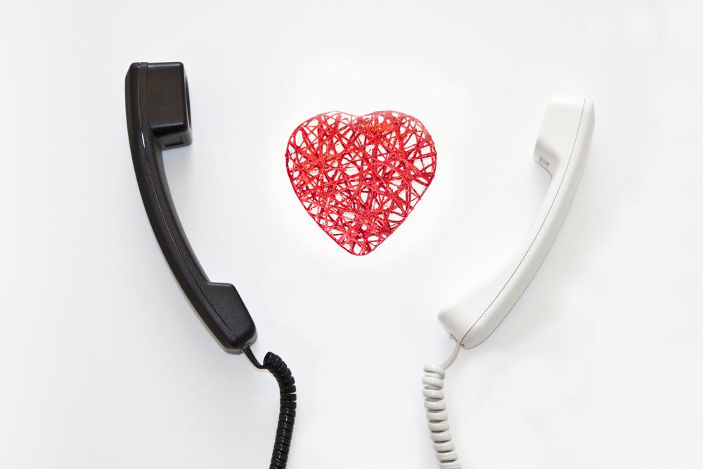 Noviazgos y amor a distancia | Noviazgos.com