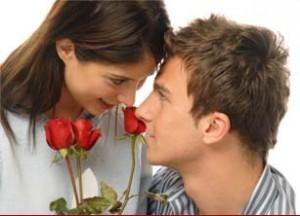 Recuperar a tu pareja después de una ruptura de la relación | Noviazgos.com