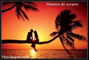 Amores de verano | Noviazgos.com