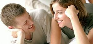 Amistad con ex parejas | Noviazgos.com