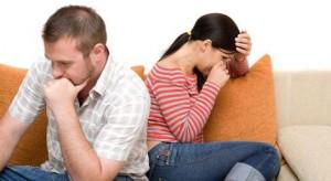 Elegir si perdonar una infidelidad | Noviazgos.com