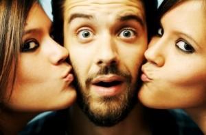 Qué quiere decir una relación abierta | Noviazgos.com