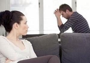 El significado de pedir tiempo en la pareja   Noviazgos.com