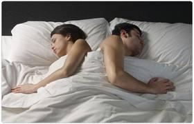 No sentir atracción sexual en la relación de pareja | Noviazgos.com