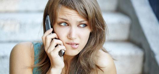 Las claves para saber si tu pareja es infiel | Noviazgos.com