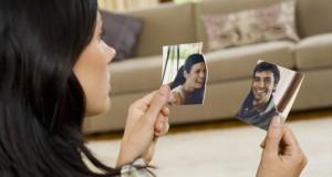 Consejos para saber romper con nuestra pareja | Noviazgos.com