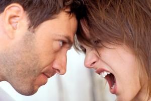 Desarmar la ira en las discusiones de pareja | Noviazgos.com