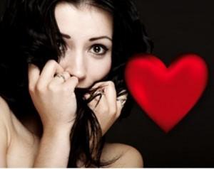 El miedo al compromiso a tener una relación seria en pareja | Noviazgos.com