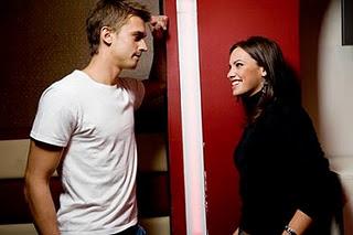 Dar una segunda oportunidad a nuestra ex pareja | Noviazgos.com