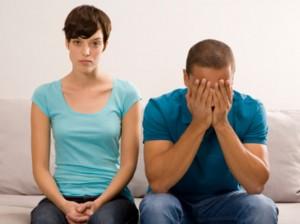 Cómo decirle a alguien de la mejor manera posible que no te gusta y no quieres nada con esa persona | Noviazgos.com