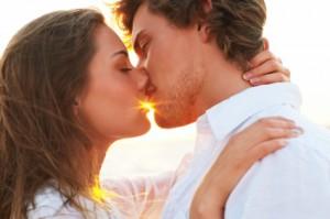 Cómo besar bien | Noviazgos.com