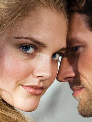 Cómo enamorar a un hombre | Noviazgos.com