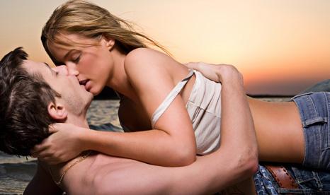 Cómo enamorar a una mujer | Noviazgos.com
