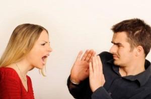 Las señales que indican que tu relación es un desastre y no llega a ningún lado | Noviazgos.com