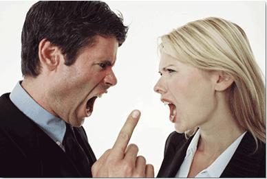 Las Causas de los problemas de pareja. Las causas de la Crisis de pareja | Noviazgos.com