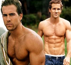 Hombres solteros que no quieren comprometerse. Solteros de Oro | Noviazgos.com