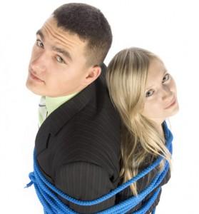 Ideas para combatir y evitar la rutina de pareja de un noviazgo | Noviazgos.com