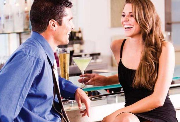 Cómo saber si una chica es una interesada y no quiere nada contigo | Noviazgos.com