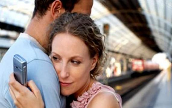 Cómo superar una infidelidad. Perdonar una infidelidad | Noviazgos.com