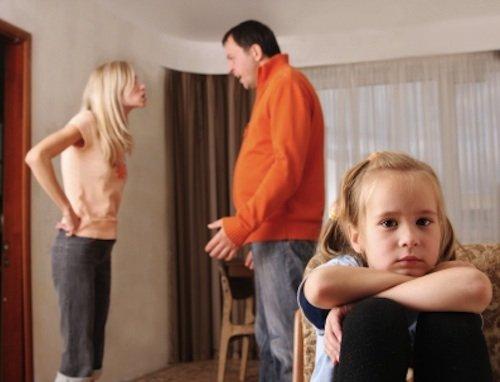 Encontrar pareja teniendo hijos de otra relación anterior | Noviazgos.com