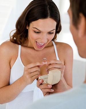 Cuándo y cómo pedir matrimonio: Ideas, consejos y recomendaciones | Noviazgos.com