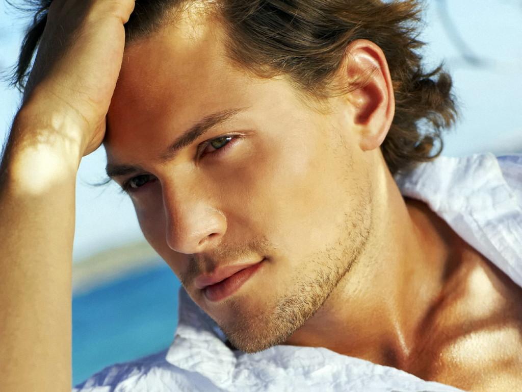 Cómo conquistar a un hombre. Cómo seducir a un hombre | Noviazgos.com