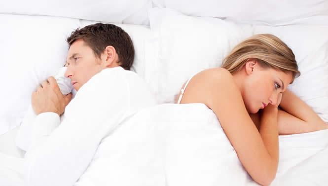 Enamorarse de otra persona estando casado | Noviazgos.com