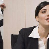 Enamorarse en el trabajo | Noviazgos.com