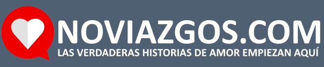 Noviazgos.com